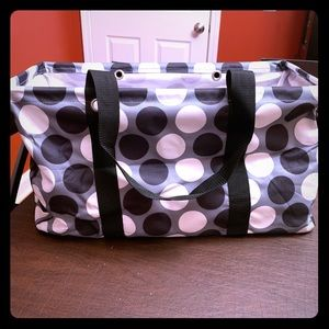 Thirty One Large Ulity Tote